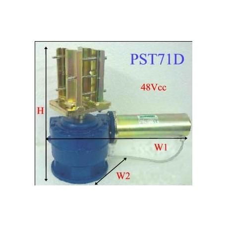PST71D