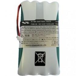 Bateria Ni-Mh FNB-85