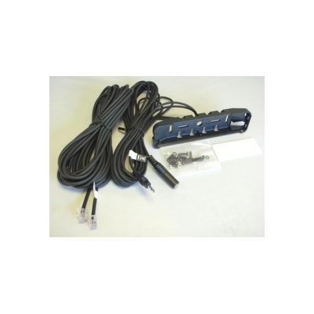 Kit cabezal separable YSK-7800