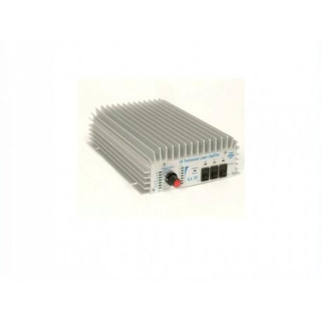Amplificador HF Multibanda RMItaly HLA150