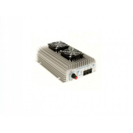Amplificador HF Multibanda RMItaly HLA150V