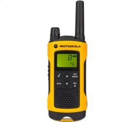 Walkie PMR Motorola TLKR T80 Extreme