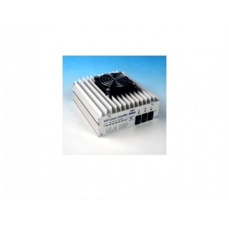 Amplificador VHF RMItaly VLA100V