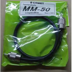 MM-50