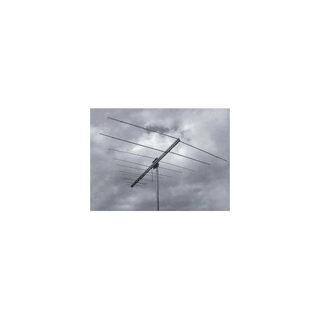 Antena base HF Cushcraft ASL-670