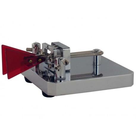 Manipulador Telegrafico MFJ-564