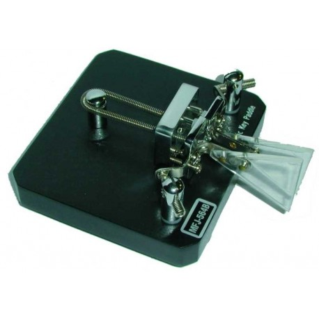 Manipulador Telegrafico MFJ-564B