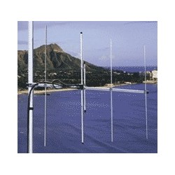Antena base Cushcraft 124WB