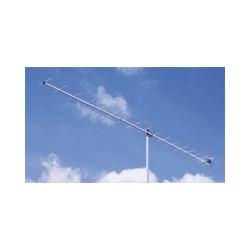 Antena base Cushcraft 719B
