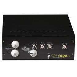 Acoplador de antena DU-1500L