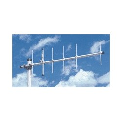 Antena base Cushcraft A-4496S
