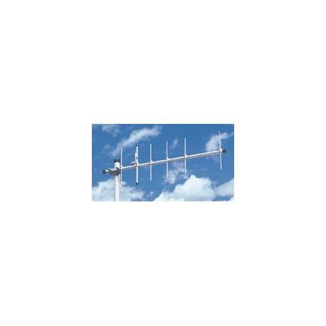 Antena base Cushcraft A-4496S