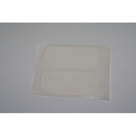 Adhesivo doble cara VX-10/FT-50