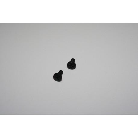 Tornillo clip VX-1