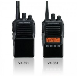 Walkie Vertex VX-350 Series
