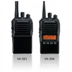 Walkie Vertex VX-350 Series