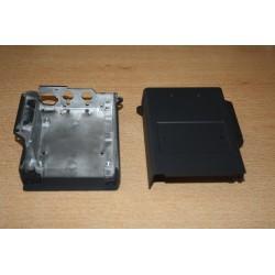 Carcasa trasera FTH-7010