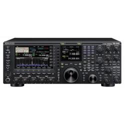 Emisora Transceptor HF/50 Kenwood TS-990S