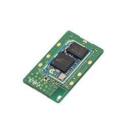 Unidad Bluetooth Icom UT-133