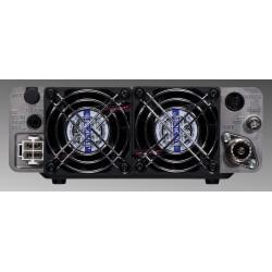 Emisora HF Vertex VX-1400