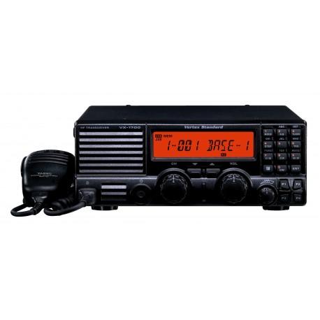 Emisora HF Vertex VX-1700