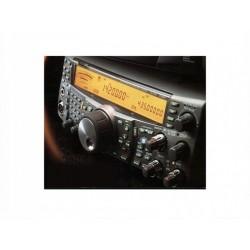 Emisora Transceptor HF  Kenwood TS-2000 E2