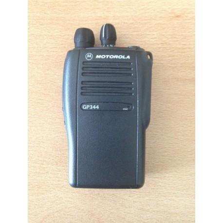 Walkie VHF Motorola GP-344