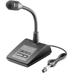 Microfono Icom SM-50