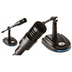 Micrófono Heil PR-10