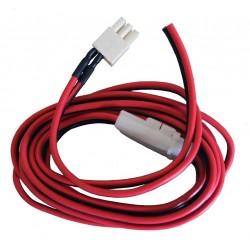 Cable de Alimentación IW-2000