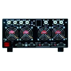 RESERVA Amplificador HF Expert 1.3K-FA