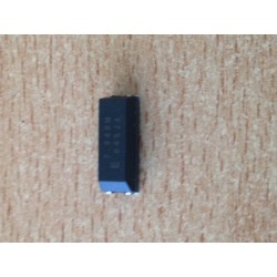 Cristal Y0131 de 38,4 khz para Motorola GP-300