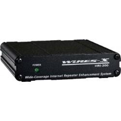 Repetidor Yaesu Wires-X HRI-200