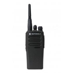 Motorola DP-1400
