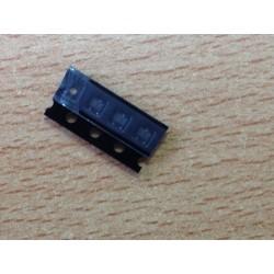 Transistor 2SA1586Y