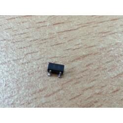 Transistor 2SC3356-T2B