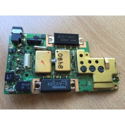 Mother Board para Yaesu FT-50R