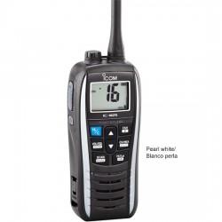 Walkie VHF marino Icom IC-M25EURO