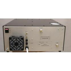 Amplificador lineal Alpin 100