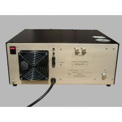 Amplificador lineal Alpin 200