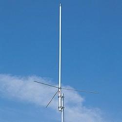 Antena VHF/UHF Diamond X-30