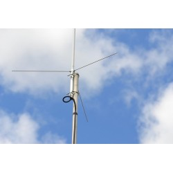 Antena VHF/UHF Diamond X-700N