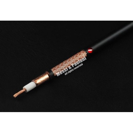 Cable coaxial Hyperflex-5
