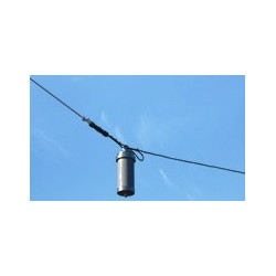 Antena HF Base Diamond BB-6W