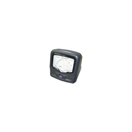 Medidor de estacionarias Diamond SX-20C