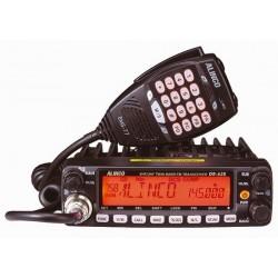 Transceptor Móvil VHF/UHF Alinco DR-638HE