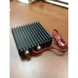 Amplificador VHF NB-30R