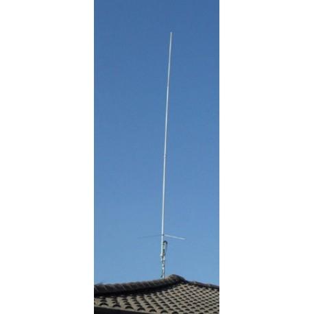 Antena VHF/UHF Diamond X-510N