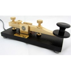 Llave Telegráfica KT1 Morse Kent