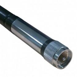 Antena Móvil HF D-Original HF-750SUPER